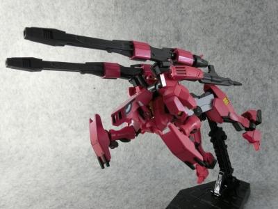 HG-GUNDAM-FLAUROS-0357.jpg