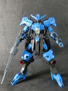 HG-GUNDAM-VIDAR-0021.jpg