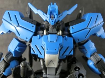 HG-GUNDAM-VIDAR-0027.jpg