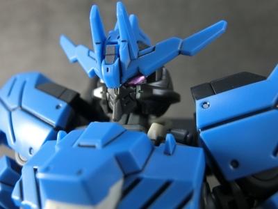 HG-GUNDAM-VIDAR-0039.jpg