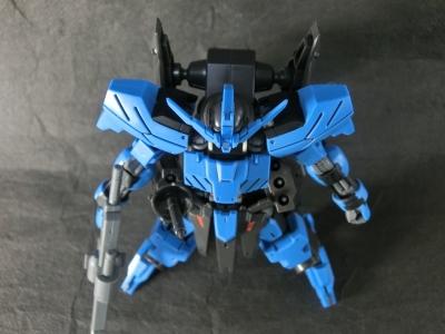 HG-GUNDAM-VIDAR-0048.jpg
