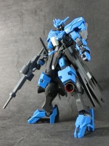 HG-GUNDAM-VIDAR-0058.jpg