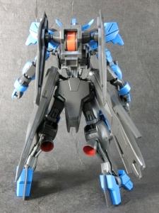 HG-GUNDAM-VIDAR-0077.jpg