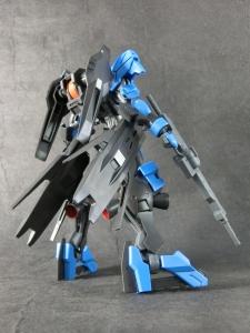 HG-GUNDAM-VIDAR-0105.jpg