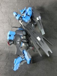 HG-GUNDAM-VIDAR-0113.jpg