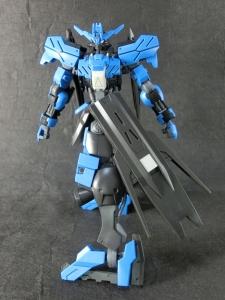 HG-GUNDAM-VIDAR-0137.jpg