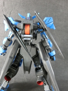HG-GUNDAM-VIDAR-0148.jpg