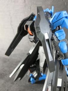 HG-GUNDAM-VIDAR-0155.jpg