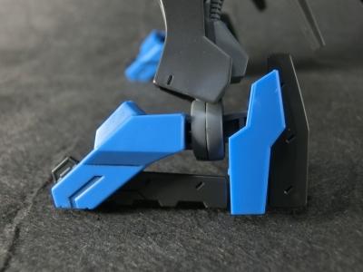 HG-GUNDAM-VIDAR-0161.jpg