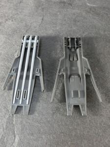 HG-GUNDAM-VIDAR-0193.jpg