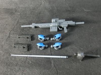 HG-GUNDAM-VIDAR-0209.jpg