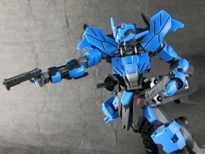 HG-GUNDAM-VIDAR-0229.jpg