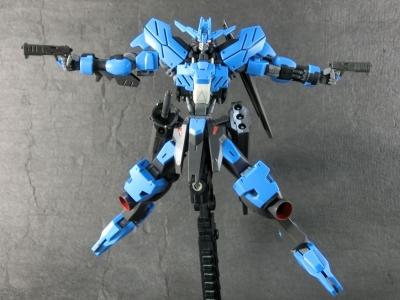 HG-GUNDAM-VIDAR-0239.jpg