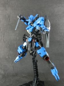 HG-GUNDAM-VIDAR-0243.jpg