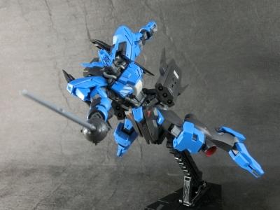 HG-GUNDAM-VIDAR-0263.jpg