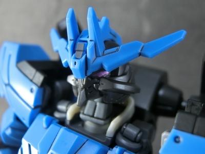 HG-GUNDAM-VIDAR-0274.jpg