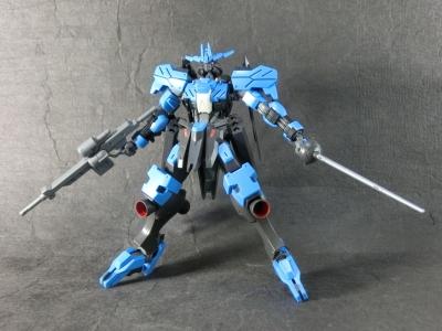 HG-GUNDAM-VIDAR-0281.jpg