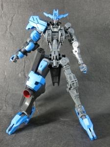 HG-GUNDAM-VIDAR-0297.jpg