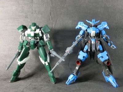 HG-GUNDAM-VIDAR-0307.jpg