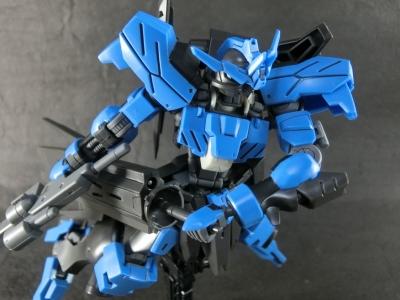 HG-GUNDAM-VIDAR-0319.jpg