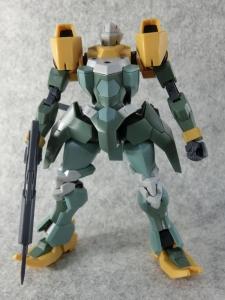 HG-HEKIJA-0015.jpg