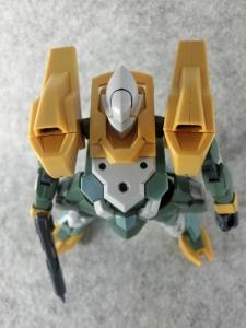 HG-HEKIJA-0037.jpg