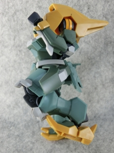 HG-HEKIJA-0091.jpg