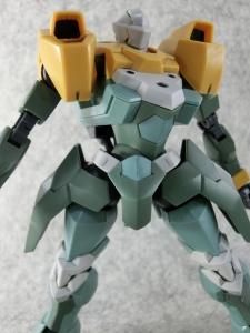HG-HEKIJA-0116.jpg