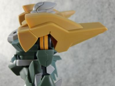 HG-HEKIJA-0123.jpg