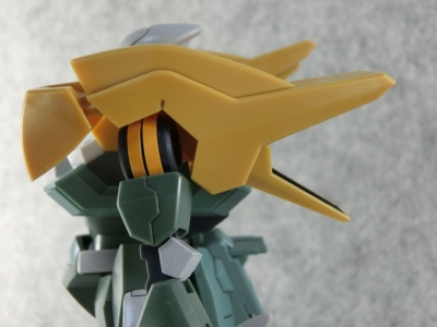 HG-HEKIJA-0127.jpg