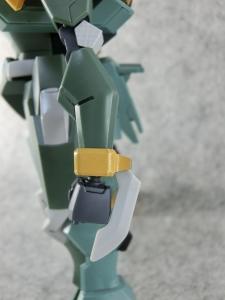 HG-HEKIJA-0143.jpg