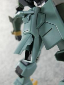 HG-HEKIJA-0155.jpg