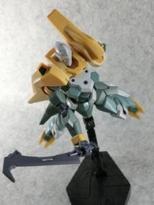 HG-HEKIJA-0226.jpg