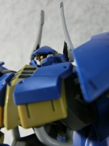 HG-HELMWIGE-REINCAR-0080.jpg