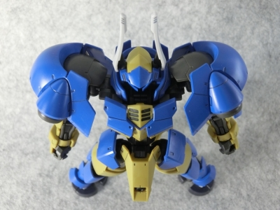 HG-HELMWIGE-REINCAR-0083.jpg