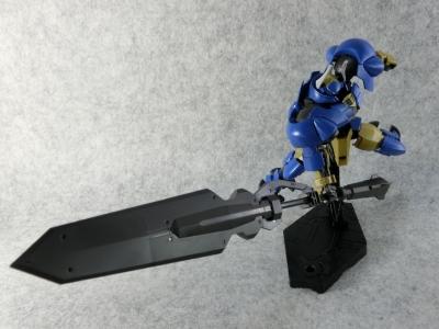 HG-HELMWIGE-REINCAR-0395.jpg