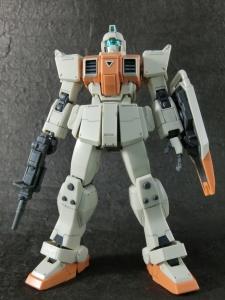 HGUC-RIKUSEN-GM-0017.jpg