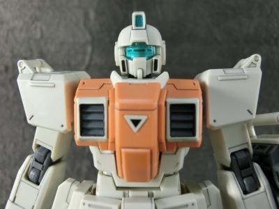 HGUC-RIKUSEN-GM-0026.jpg