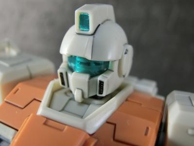 HGUC-RIKUSEN-GM-0032.jpg