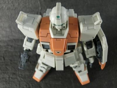 HGUC-RIKUSEN-GM-0041.jpg