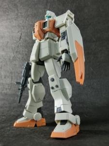 HGUC-RIKUSEN-GM-0063.jpg