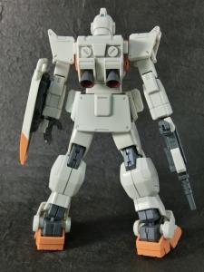 HGUC-RIKUSEN-GM-0067.jpg