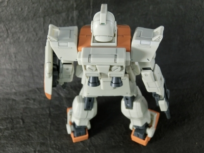 HGUC-RIKUSEN-GM-0087.jpg