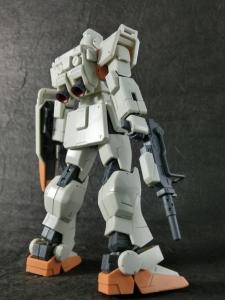 HGUC-RIKUSEN-GM-0093.jpg