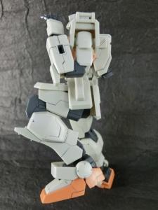 HGUC-RIKUSEN-GM-0108.jpg