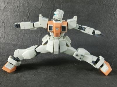 HGUC-RIKUSEN-GM-0121.jpg