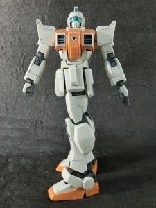 HGUC-RIKUSEN-GM-0131.jpg