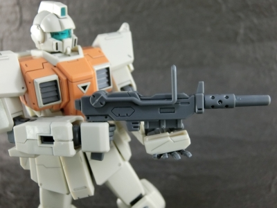 HGUC-RIKUSEN-GM-0184.jpg