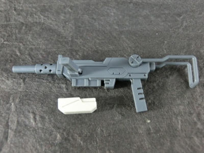 HGUC-RIKUSEN-GM-0203.jpg