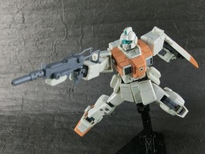 HGUC-RIKUSEN-GM-0207.jpg